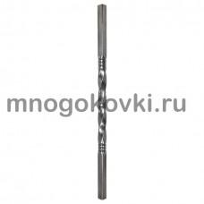 SK51.10 Столб начальный