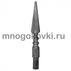 SK30.63 Пика