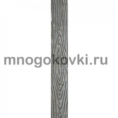 SK11.40.407 Полоса