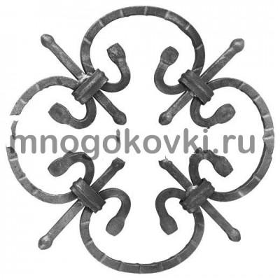 SK53.15 Декоративная панель