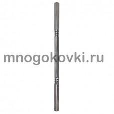 SK51.13 Столб начальный