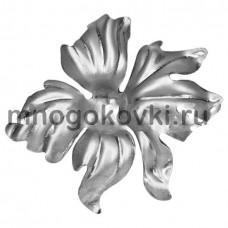 SK23.08.1 Цветок