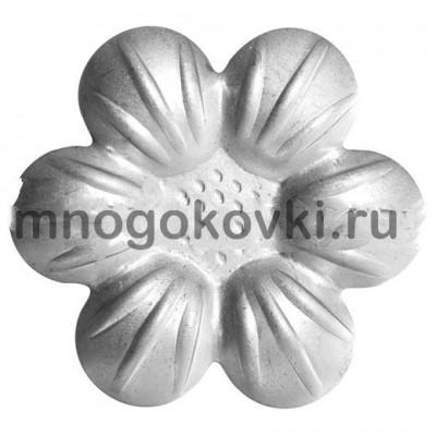 SK23.28 Цветок