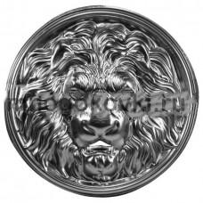 SK20.10 Голова льва (средняя)