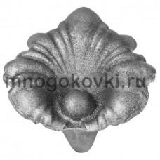 SK23.34 Цветок