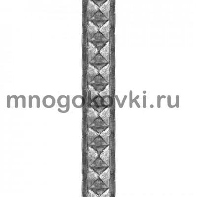 SK11.32.901 Полоса