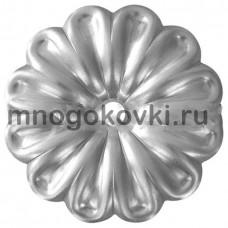 SK23.13.5 Цветок
