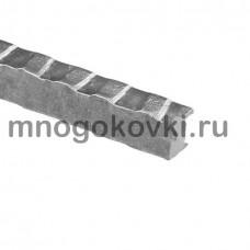 SK17.12.04 Квадрат