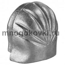 SK54.04 Заглушка для поручня