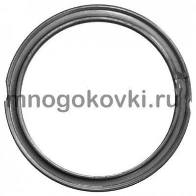 SK40.350 Кольцо