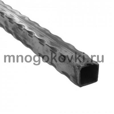 SK16.20 Труба