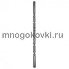SK51.20 Столб начальный