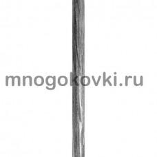SK14.12.2 Виноградная лоза 12 мм (машинная)