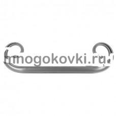 SK43.06.3 Вензель С (240х70)