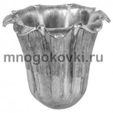 SK23.09.1 Колокольчик