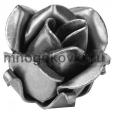 SK23.18.6 Бутон розы