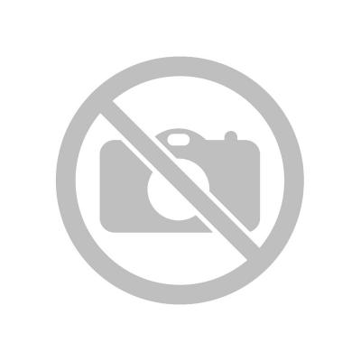 SK35.11.60 Заглушка ПНД (круг)
